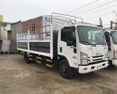 Bán xe tải Isuzu NQR75ME4 giá Giá thỏa thuận tại Bình Dương