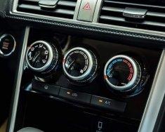 Cần bán xe Mitsubishi Xpander AT 2020, Nhập Khẩu, Tặng bảo hiểm thân võ giá 630 triệu tại Nghệ An