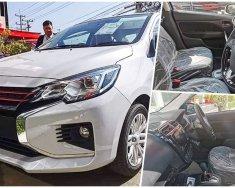 Bán xe Mitsubishi Attra CVT giá chỉ 460tr giá 460 triệu tại Nghệ An