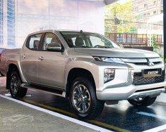 Bán xe Mitsubishi Triton giá chỉ từ 600 giá 600 triệu tại Nghệ An