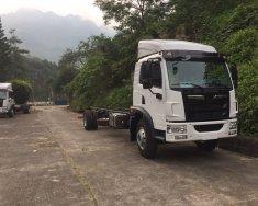 Xe tải 8 tấn thùng 8m gia tốt giá Giá thỏa thuận tại Bình Dương