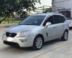 Kia Carens 2011 đẹp không đối thủ giá 320 triệu tại Quảng Ninh