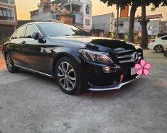 Đẳng cấp là mãi mãi - chỉ 968 trđ - Mercedes C200 giá 968 triệu tại Hà Nội