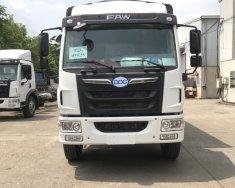 Xe tải 8 tấn thùng dài| xe tải Faw 8 tấn thùng dài 8m ở Bình Dương giá 850 triệu tại Bình Dương