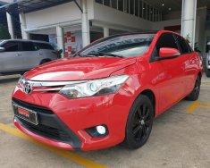 Vios 1.5G 2014 - Toyota Đông Sài Gòn - Bao test toàn quốc giá 470 triệu tại Tp.HCM