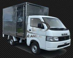 Xe Suzuki Carry Pro giá cạnh tranh giá 335 triệu tại Bình Dương