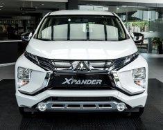 [BÁN] Mitsubishi Xpander 2020 ưu đãi 50% trước bạ - Nghệ An - 0944601600 giá 630 triệu tại Nghệ An