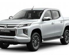 Bán xe Mitsubishi Triton giá chỉ từ 600tr  giá 630 triệu tại Nghệ An