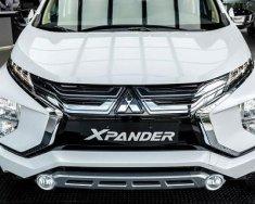 Bán Mitsubishi Xpander sx 2020 giá 630 triệu tại Nghệ An
