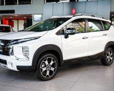 Bán Mitsubishi Mitsubishi khác Xpander 2020, màu trắng giá 630 triệu tại Tây Ninh