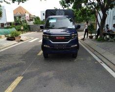 Xe tải SRM 930KG - Tặng 100% trước bạ - bảo hành 5 năm giá 185 triệu tại Tp.HCM