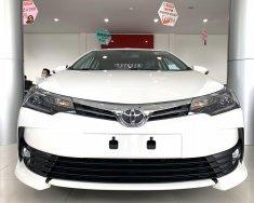 Xả kho thanh lý xe Altis 2.0 Sport 2020, giá rẻ bất ngờ giá 810 triệu tại Tp.HCM