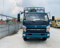 Xe tải 7 tấn 2, xe tải 8 tấn, xe tải Chiến Thắng 7 tấn 2 giá 500 triệu tại Bình Dương
