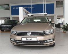 Volkswagen Passat  GP  giá 1 tỷ 266 tr tại Quảng Ninh