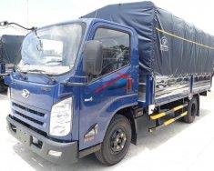 Xe tải Đô Thành IZ65 năm 2019 giá 400 triệu tại Bình Dương