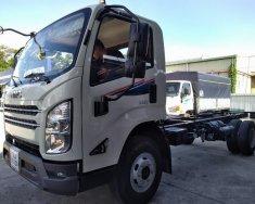 IZ650SE giá 99 triệu tại Bình Dương
