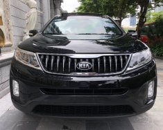 BÁN Kia Sorento 2.4GATH Premium Cao cấp sx 2019 giá 829 triệu tại Hà Nội