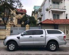 Cần bán xe Ford Ranger 2013, màu bạc, số tự động giá 398 triệu tại Hà Nội