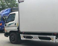 Bán xe xe tải 5 tấn - dưới 10 tấn SL đời 2019, màu trắng, xe nhập, giá tốt giá 99 triệu tại Bình Dương