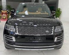Bán ô tô Land Rover Range Rover SV Autobiography 2020, xe giao ngay giá 12 tỷ 600 tr tại Hà Nội