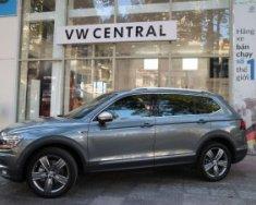Volkswagen Tiguan Luxury S SUV 2020, xe nhập khẩu nguyên chiếc có giá dưới 2 tỷ giá 1 tỷ 869 tr tại Quảng Ninh