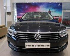Volkswagen Passat mẫu xe dành cho doanh nhân, rẻ như xe Nhật, nhập khẩu nguyên chiếc Đức, tặng 100% phí trước bạ t2/2021 giá 1 tỷ 303 tr tại Quảng Ninh