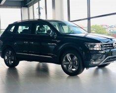 Volkswagen Tiguan luxury S- Phiên bản thể thao cực phẩm-nhập khẩu nguyên chiếc giá 1 tỷ 869 tr tại Quảng Ninh