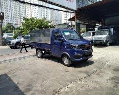 Xe tải Dongben SRM  930kg - Trả trước 40Tr - KM 100% trước bạ giá 145 triệu tại Tp.HCM