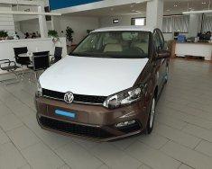 Cần bán Volkswagen Polo 2020, xe nhập giá cạnh tranh giá 695 triệu tại Quảng Ninh