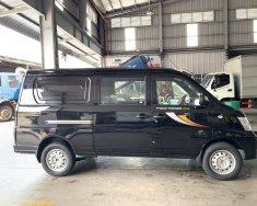 Xe tải Towner Van 2 chỗ, thùng 3 khối, tải trọng 950 kg, hỗ trợ trả góp 75% giá trị xe giá 269 triệu tại BR-Vũng Tàu