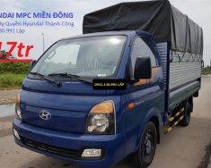 Bán xe Hyundai Porter 2019, màu xanh lam, nhập khẩu chính hãng, giá 355tr giá 355 triệu tại Đồng Nai