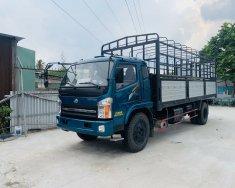 Xe tải 7 tấn thùng 6m7 giá 480 triệu lăn bánh giá 480 triệu tại Bình Dương