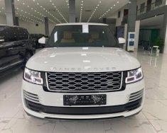 Bán Range Rover Autobiography LWB 3.0, Model 2021, mới 100%, giá siêu tốt giá 9 tỷ 900 tr tại Hà Nội
