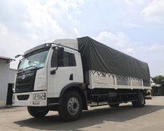 Faw dài 8 tấn thùng 8 mét giảm 10tr khi nhận xe giá 400 triệu tại Bình Dương