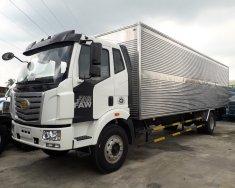 Xe tải FAW 7T2 thùng dài 9.7m đời 2020 giá 890 triệu tại Bình Dương