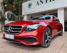 Xe Mercedes Sport Luxury đời 2018, màu đỏ giá 2 tỷ 150 tr tại Hà Nội