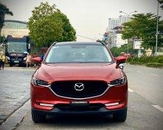Bán Mazda CX 5 2.0 2019, màu đỏ giá 828 triệu tại Hà Nội
