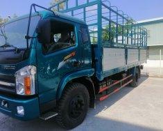 7tấn 2 thùng 6m7 giá 480tr tặng thiết bị định vị, gói combo nội thất 5D giá 480 triệu tại Bình Dương
