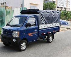 Mua xe tải nhỏ Dongben 810kg giá rẻ - Tặng 100% thuế trước bạ giá Giá thỏa thuận tại Bình Dương