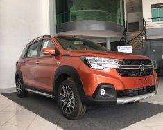 Bán Suzuki XL 7-Ưu đãi hấp dẫn tháng 09 giá 589 triệu tại Bình Dương