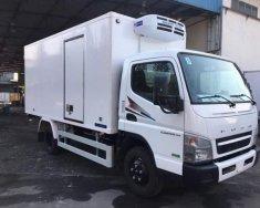 Xe Tải 2,5Tấn - 3,5Tấn, Nhật Bản Nhập Khẩu, Giá Tốt Đời 2020. giá 577 triệu tại BR-Vũng Tàu
