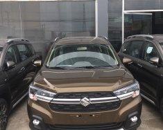 Bán Suzuki XL 7 2020-Nhập khẩu Indonesia giá 589 triệu tại Bình Dương