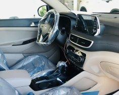 Hyundai Grand i10 2020 tháng 10 giá cực tốt nhiều khuyến mãi giá 402 triệu tại Gia Lai