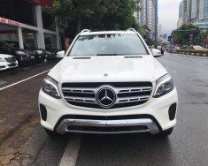 Bán xe Mercedes 400 4MATIC 2018, màu trắng giá 3 tỷ 980 tr tại Hà Nội