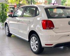 Volkswagen Polo Hatchback 2020 vua dòng xe đô thị - Xe sẵn  - giao ngay  giá 684 triệu tại Quảng Ninh
