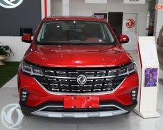 Bán xe DFM T5 PHIÊN BẢN MỚI MÀU ĐỎ, TRẮNG  giá 689 triệu tại Tp.HCM