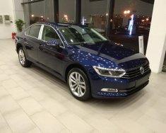 Bán Volkswagen Passat , xe nhập Đức, tặng 100% phí trước bạ giá 1 tỷ 380 tr tại Quảng Ninh