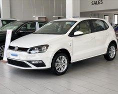 Bán Volkswagen Polo năm 2020, nhập khẩu nguyên chiếc, giá ưu đãi giá 695 triệu tại Quảng Ninh