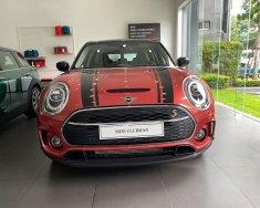 Bán xe Mini Clubman S LCI 2019 nhập khẩu chính hãng giá 2 tỷ 239 tr tại Hà Nội