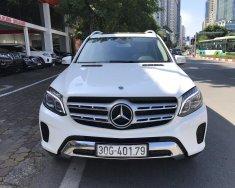 Mercedes GLS350d 2018 đăng ký lần đầu T1/2019 giá Giá thỏa thuận tại Hà Nội